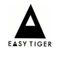 Easy Tiger Goods Logo