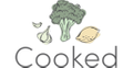 Cooked Logo