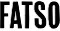 FATSO Logo