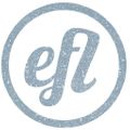 Eat Feed Love Logo