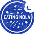 eatingnola Logo