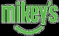 Mikey's LLC. Logo