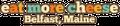 eatmorecheese Logo