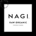 NAGI Logo