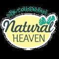 Natural Heaven Logo