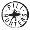 Pili Hunters Logo