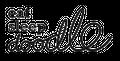 eatsleepdoodle UK Logo