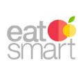 EatSmart Products Logo