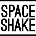 CAVE SHAKE Logo