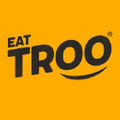 Troofoods logo