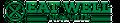 Eat Well Nashville Logo