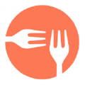 Eat With Coupons and Promo Codes
