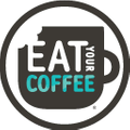 Eat Your Coffee Logo