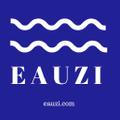Eauzi Logo