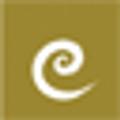Eavara Eavara Logo