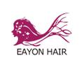 eayonhair Logo