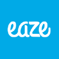 Eaze Wellness Logo