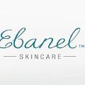 Ebanel Skincare Logo