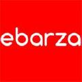 Ebarza Logo