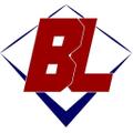 Bases Loaded Logo