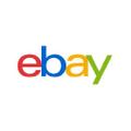 eBay Canada Logo