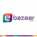 ebazaar Logo