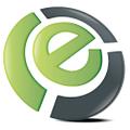 Ebike Universe Logo