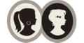 ebonyandivoryribbons Logo