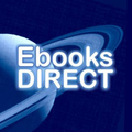 50% Off Everything discount code at Ebooks Direct
