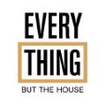 EBTH LEXINGTON Logo