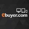 Ebuyer Coupons and Promo Codes