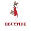 Ebuytide Logo