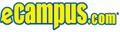 CCU Bookstore Logo