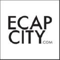Ecap City Logo