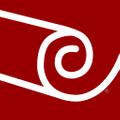eCarpetGallery Logo