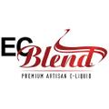 ECBlend Logo