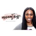 Eccentrix Hair Logo