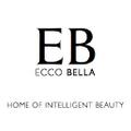 Ecco Bella Logo