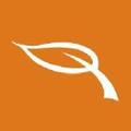 Eccotique Canada Logo
