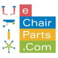 echairparts Logo