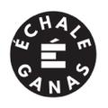 Echale Ganas Logo