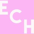 EchoClubHouse Logo