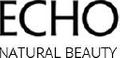 ECHO Natural Beauty Logo