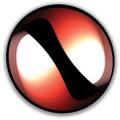 Echo Supplements UK Logo