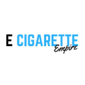 E-Cigarette Empire Logo