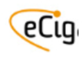 E Cigarette Web Coupons and Promo Codes