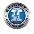 Eciggity Logo