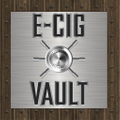 E-Cig Vault Logo