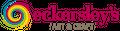 eckersleys Logo