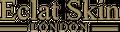 EclatSkin London Logo
